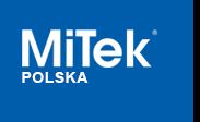 Mitek Industries Polska
